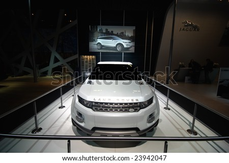https://thumb7.shutterstock.com/display_pic_with_logo/7880/7880,1233017887,1/stock-photo-bologna-italy-december-land-rover-lrx-concept-car-at-the-bologna-motor-show-in-23942047.jpg