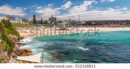 Gagliardiimages S Portfolio On Shutterstock