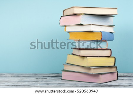 books stack stock images, royalty-free images & vectors | shutterstock