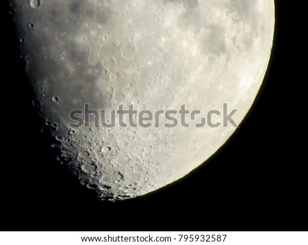 stock-photo-bottom-of-the-moon-in-part-s