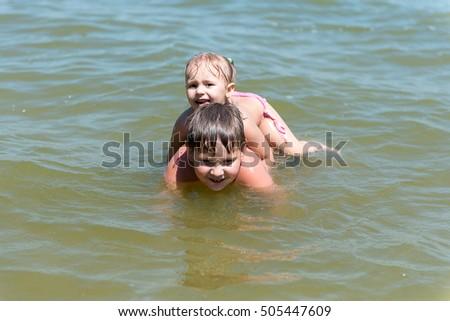 Jumping Monkey Virginia Beach