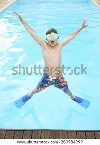 Pool Game Stock Photos Images Pictures Shutterstock