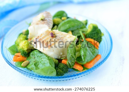 Haddock Stock Photos Royalty Free Images Amp Vectors