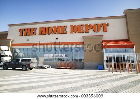 This statistic depicts the leading 20 states with the most Home Depot stores in the United States in In that year, the state of North Carolina had a total of 40 Home Depot stores.