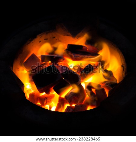 Firebox Stock Images Royalty Free Images Amp Vectors
