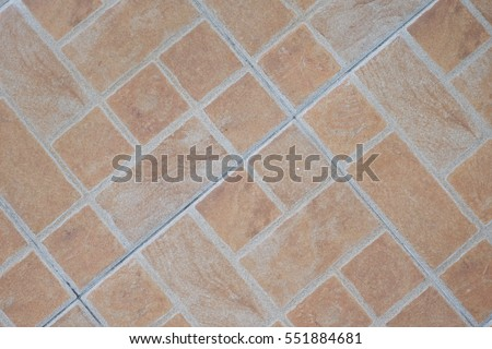 Brick background. Wallpaper is a kind of material used to cover and decorate the interior walls of homes, offices, cafes, government buildings, museums, post offices, and other buildings.