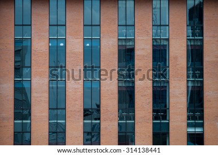 Glass facade texture  Facade Building Stock Images, Royalty-Free Images & Vectors ...