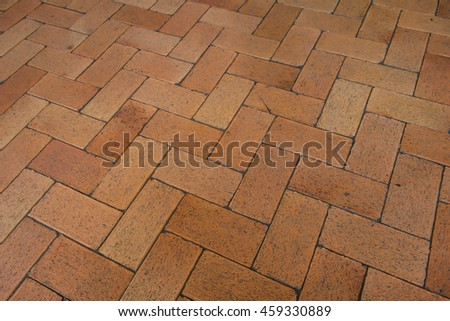 brick texture background style