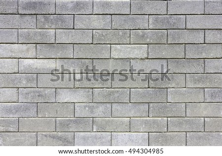 brick wall for the design textures and background.