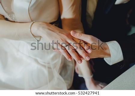 free online dating siliguri