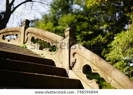 https://thumb7.shutterstock.com/display_pic_with_logo/167494286/748596844/stock-photo-bridge-in-a-japanese-garden-748596844.jpg