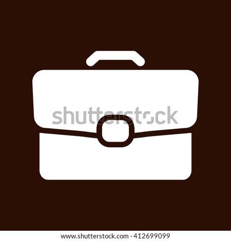 Briefcase icon, Briefcase icon art, Briefcase icon jpg, Briefcase icon web, Briefcase icon flat, Briefcase icon logo, Briefcase icon sign, Briefcase icon design, Briefcase icon image, Briefcase icon - stock photo
