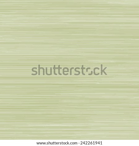 bright abstract background - horizontal lines pattern, rough texture  - stock photo