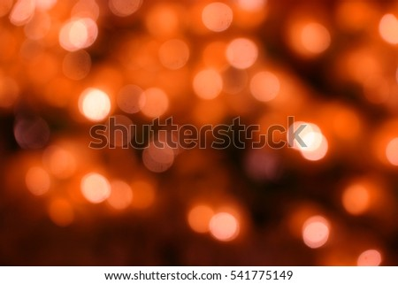 Bright and abstract blurred romantic pink background with shimmering glitter,Bokeh light background
