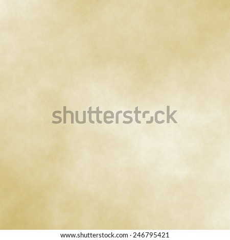 bright background - subtle beige pattern, texture of the old paper - stock photo