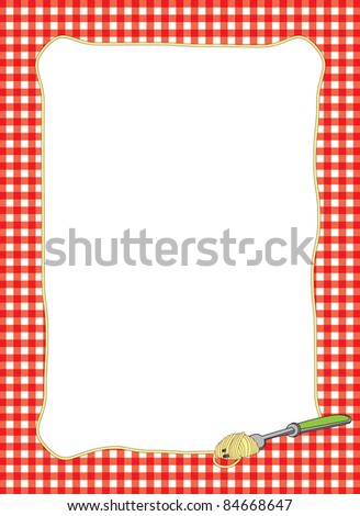 Picnic Border Stock Images, Royalty-Free Images & Vectors ...
