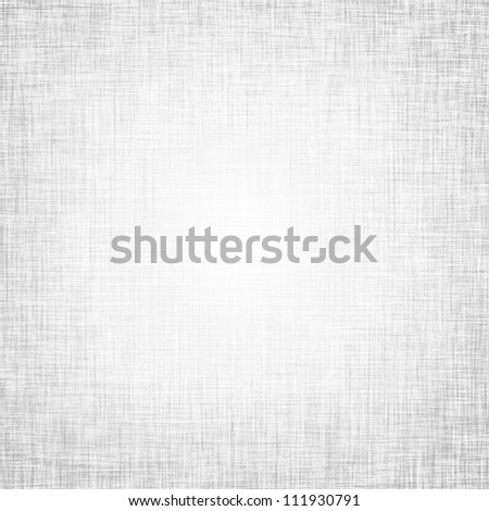 bright canvas texture background with delicate grid pattern
