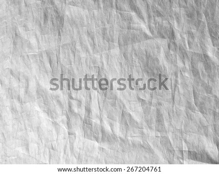 bright canvas texture background with delicate striped pattern - stock photo