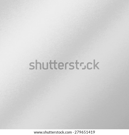 bright gray and white abstract background subtle chrome texture - stock photo