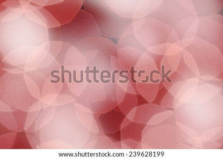 Bright Lights on colorful background. abstract silver background with texture, holiday bokeh. Abstract Christmas background - stock photo