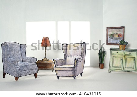 Flt Stock Images Royalty Free Images Vectors Shutterstock