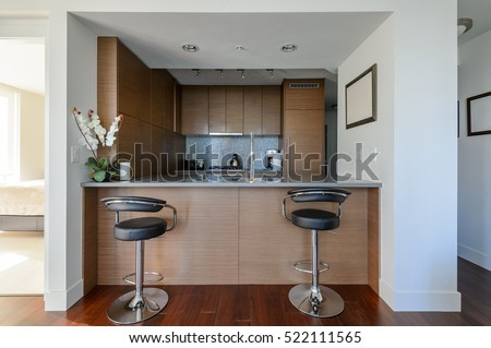 Bar Stool Stock Images Royalty Free Images Vectors Shutterstock
