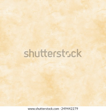 bright orange romantic background, pattern  stains pattern, paper texture, seamless  - stock photo
