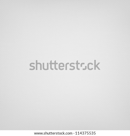 bright paper texture background with delicate fabric grid pattern, may use as scarp book page - stock photo
