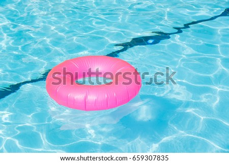 Lifesaver Stock Images Royalty Free Images Amp Vectors