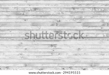 Bright tiles wood texture. Seamless - stock photo