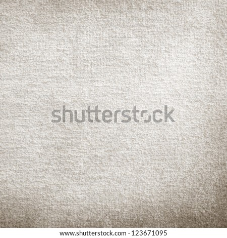 bright wall texture old dirty scratched plaster as grunge background - stock photo