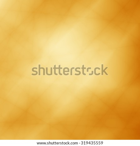 Bright wallpaper abstract sunny beam background - stock photo