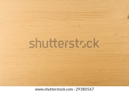 bright wooden texture - stock photo
