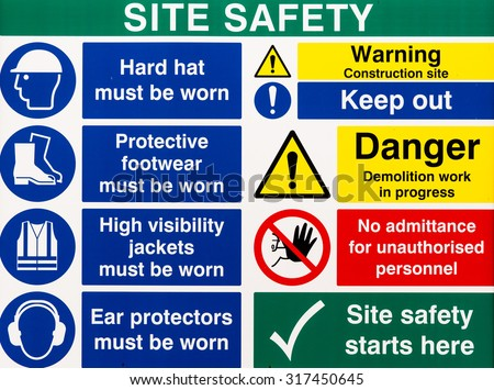 mine health and safety act regulations pdf