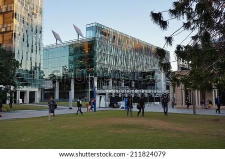 Engineering Management arts sydney uni