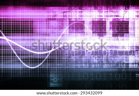 Broadband Internet with Fibre Speed Connection Art