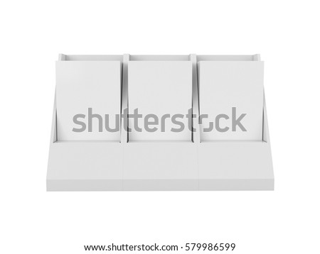 brochure holder template - gepardu 39 s portfolio on shutterstock