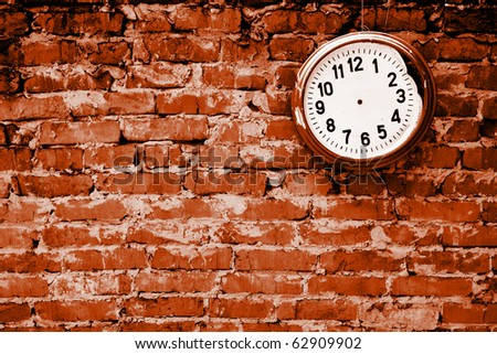 clock with no hands stock photos images pictures