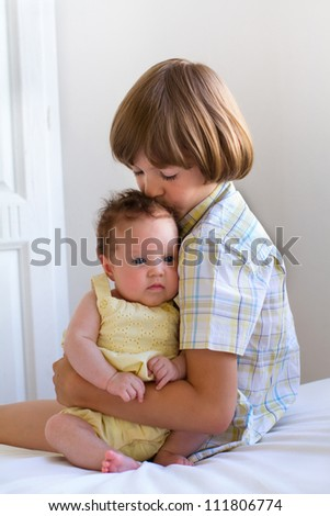 porno-onlayn-sestra-soset