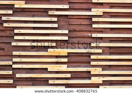 Wood Slat Wall slat wall stock images, royalty-free images & vectors | shutterstock