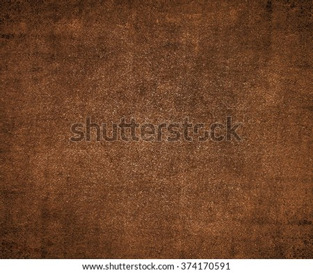 brown background abstract