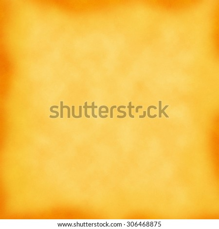 brown background. grungy old paper. - stock photo