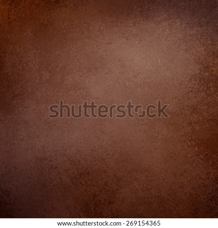 brown background texture, rich coffee color - stock photo