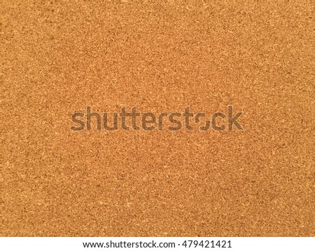 Brown board texture background with empty