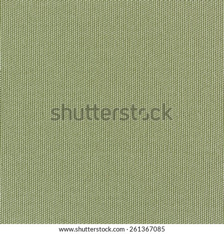 brown canvas texture for background - stock photo