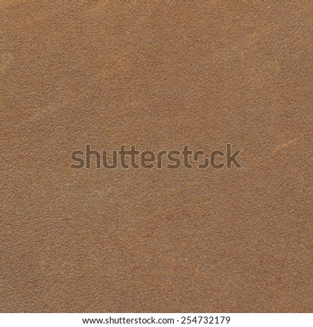 brown dressed leather texture