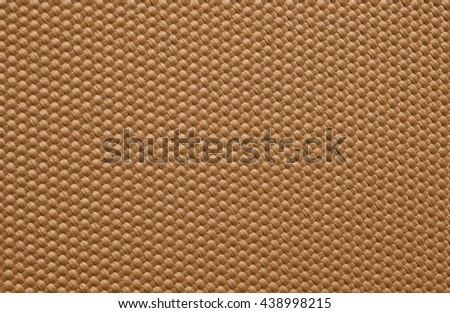 brown fabric canvas background,texture. brown fabric. brown fabric. brown fabric. brown fabric. brown fabric. brown fabric. brown fabric. brown fabric. brown fabric. brown fabric. brown fabric. brown - stock photo