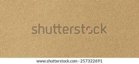 brown fabric cloth texture background