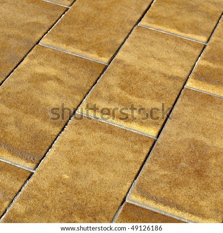 Floor Tiles Floor Tiles Houston