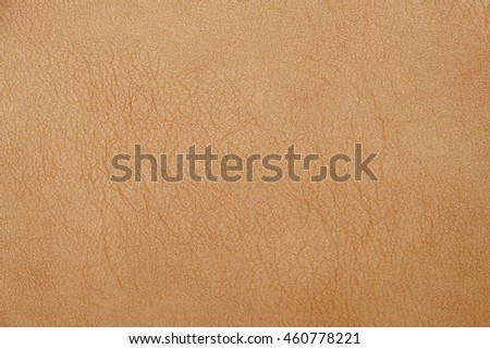 brown leather texture and pattern